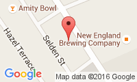 New England Cat Care Location