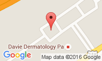 Village Way Veterinary Hospital Location