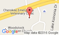 Veterinary Referral Surgical Location