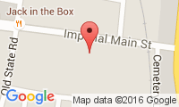 Animal Veterinary Clinic Location