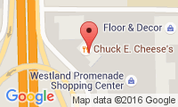 All Pets Veterinary Group Location