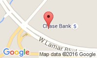 Crossroads Animal Clinic Location