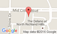 Family Pet Clinic Of North Richland Hills Location