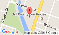 Personal Veterinary Care Location