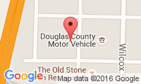 Parker Mobile Dog & Cat Service Location