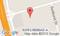 Medical Veterinary Service Location