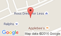 Animal Care Clinic Location